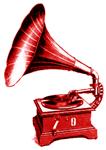 Phonopassion  Antiquariat und Archiv historischer