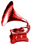 Icon for Sound samples