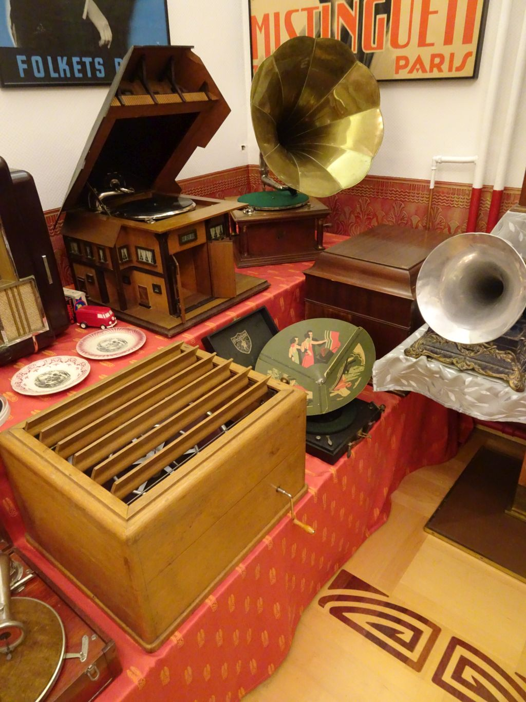 Phonopassion 2019 48